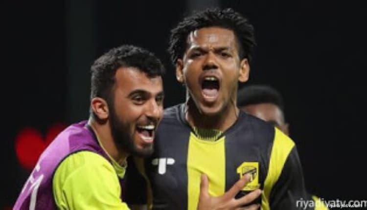 رومارينهو يتصدر هدافي «كأس محمد السادس»